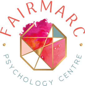 Fairmarc Psychology Centre
